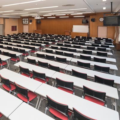 公開講座、多読セミナー、出前授業に関すること